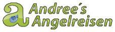 Andres-Angelreisen