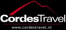 Cordes Travel