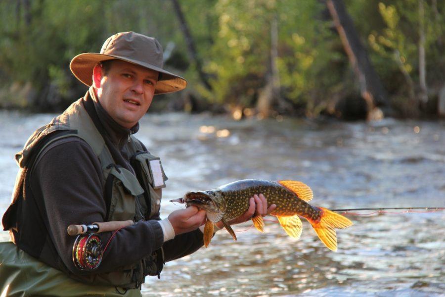 fiske2