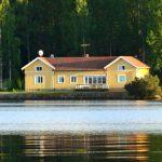 flottarvillan kungsholmen